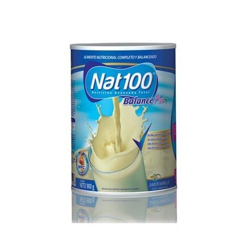 NAT-100 BALANCE